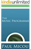 The Music Programme