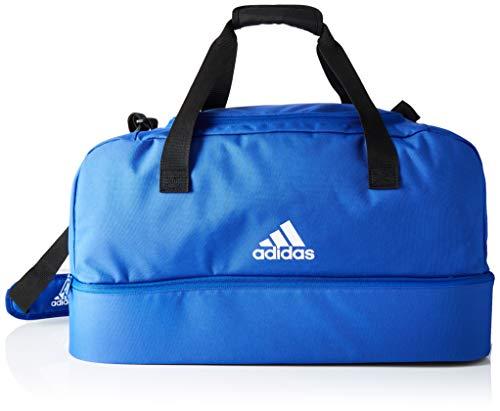 Adidas Tiro DU BC M Gym Bag