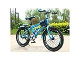 Vélo De Montagne Vélo De Montagne Pour Homme 20 Pouces 22 Pouces 24 Pouces Simple...