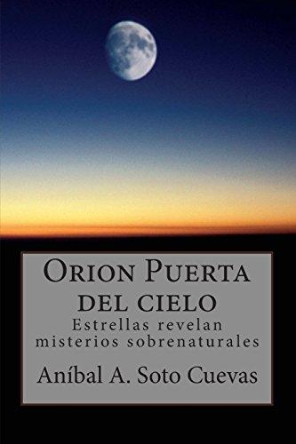 orion-puerta-del-cielo-estrellas-revelan-misterios-sobrenaturales