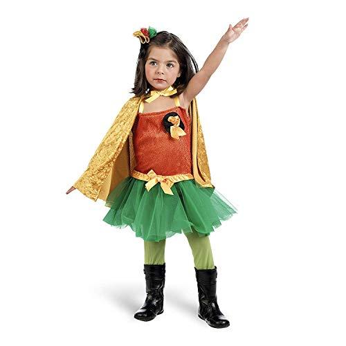 Limit Kostüm Robin Girl 4