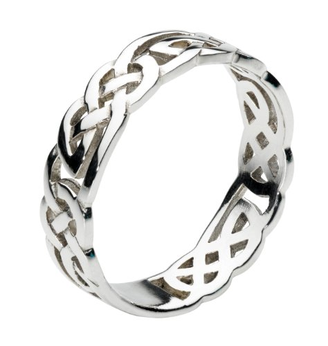 kit-heath-heritage-damen-ring-sterling-silber-925-63-201-2269hpu