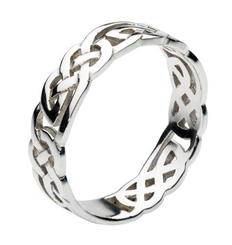 Heritage Damen  Silber Ring 2269 SIZE R