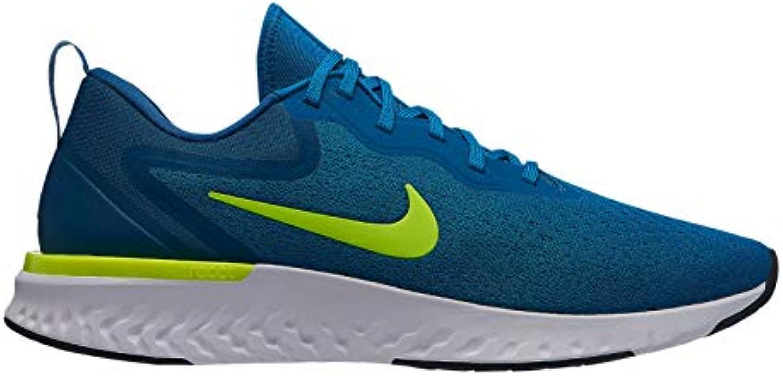 Nike Odyssey React, Scarpe da Fitness Uomo | The King Of Quantità  | Uomo/Donna Scarpa