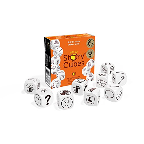 the-creativity-hub-rsc-shrink-rorys-story-cubes