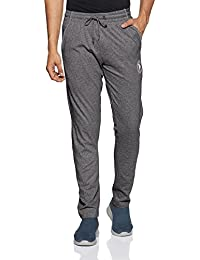 U.S. Polo Assn. Men's Track Pants
