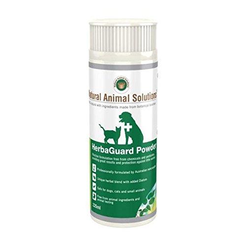 natural-animal-solutions-herbaguard-powder-dog-cat-225ml