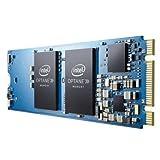 Intel MEMPEK1W032GAXT PCI Express 3.0 Unidad de Estado Sólido - Disco Duro Sólido (32 GB, PCI Express 3.0, 1350 MB/s, 290 MB/s, PC, 240000 Iops)