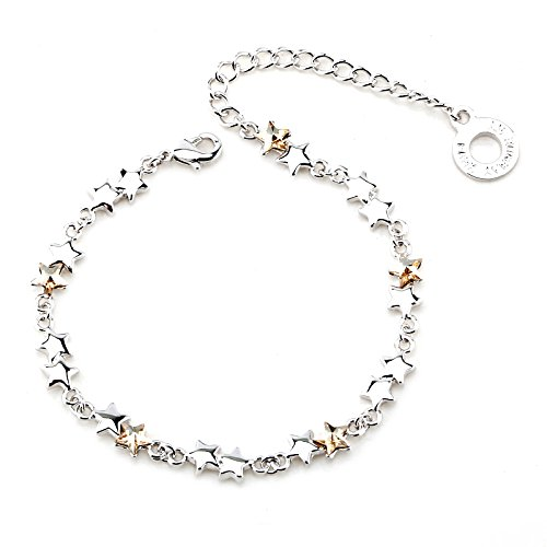 park-avenue-armband-starstruck-silber-gold-made-with-crystals-from-swarovski