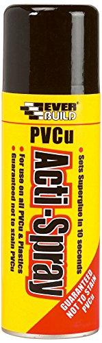 everbuild-pvcu-acti-spray-adhesives-superglues-activators-200ml