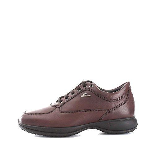 Igi & Co 8697100 Sneakers Homme Marron