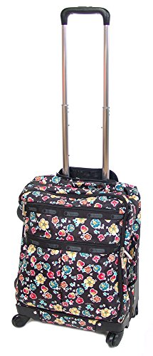 lesportsac-trolley-18-4-wheel-spinner-normandy