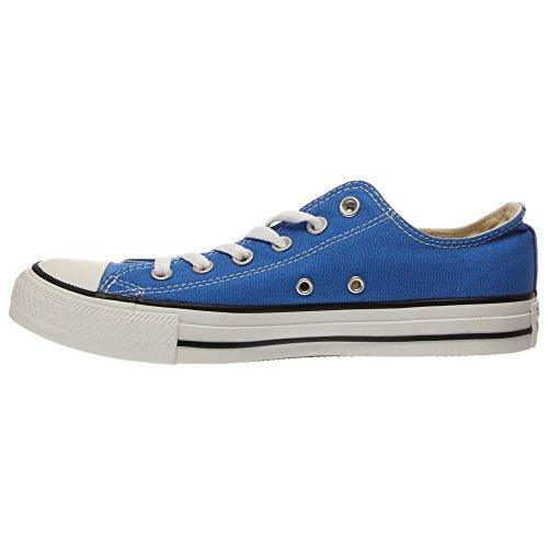 CONVERSE Designer Chucks Schuhe - ALL STAR - Light Sapphire