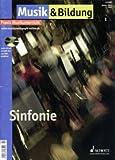 Musik & Bildung 2002/01 - Sinfonie Bild