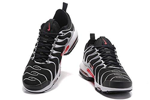 Nike AIR MAX PLUS TN mens Q2VOBKY8M6FD