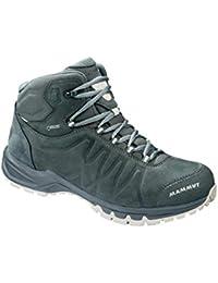 d5acc6657ebc57 Suchergebnis auf Amazon.de für  Mammut  Schuhe   Handtaschen