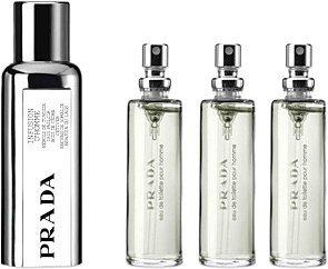 Prada-Infusion-d-Homme-Eau-de-Toilette-Travel-Spray-3-x-10ml