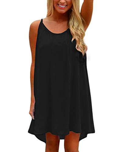 yidarton-womens-summer-long-dress-casual-sleeveless-beach-backless-mini-dresses-for-evening-party-la
