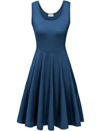 Suchergebnis Kleider Suchergebnis Damen auf fürausgestellte FTKlc1J