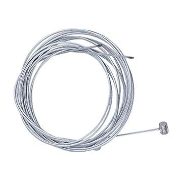 Sonline Cable de Freno...