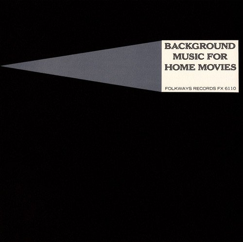 Background Music 1 / Various