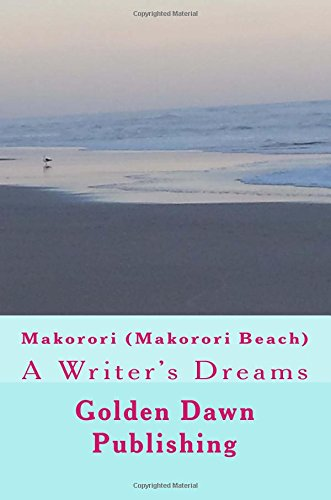 makorori-makorori-beach-a-writers-dreams-jennys-photographic-journey