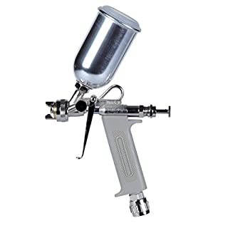 Asturo gun mod. c / v cc.125 nozzle 05