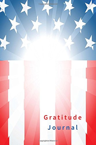 gratitude-journal-110-pages-softcover-6-x-9-inches-american-flag-cover