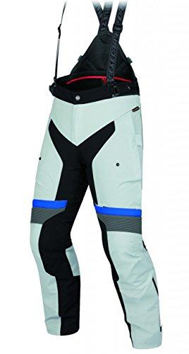 pantalone-moto-dainese-teren-d-dry-triplo-strato-56-high-rise-dark-gull-grey-princ