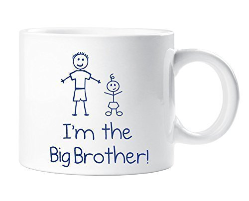 smug-kids-mug-im-the-big-brother-boys-childrens-ceramic-mug-cup