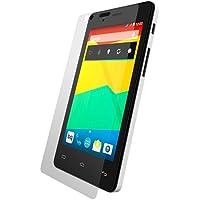 """bq 11BQPRO33 - protection d'écran (bq, téléphone portable/smartphone, transparent, 11,43 cm (4.5""""))"""