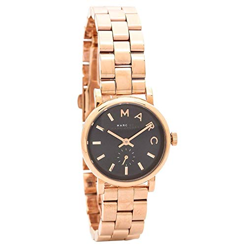 Womans watch MARC BY MARC JACOBS BAKER MBM3332