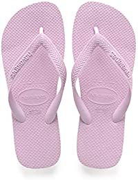 c1612613f41 Amazon.co.uk  Pink - Flip Flops   Thongs   Men s Shoes  Shoes   Bags