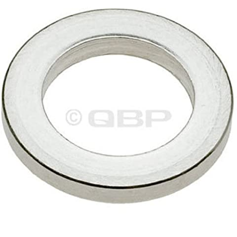 Wheels Manufacturing 2mm Axle Spacers (Bag of 20) by Wheels