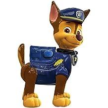 Patrulla canina - Chase globo andante (Amscan 110243-01)