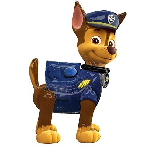 patrulla-canina-chase-globo-andante-amscan-110243-01