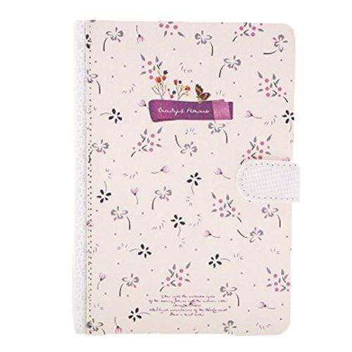 Im japanischen Stil Schreiben Notebook Skizzenbuch Reisetagebücher Tagebuch Geschenk -A20