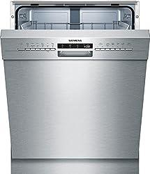 von Siemens(15)Neu kaufen: EUR 379,002 AngeboteabEUR 379,00