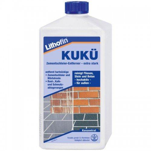 lithofin-kukuzementschleier-entferner-extra-stark-reiniger-putzmittel-1-liter