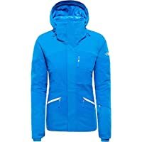 Amazon.co.uk  The North Face - Jackets   Skiing   Snowboarding ... 97d6fb7c69b4