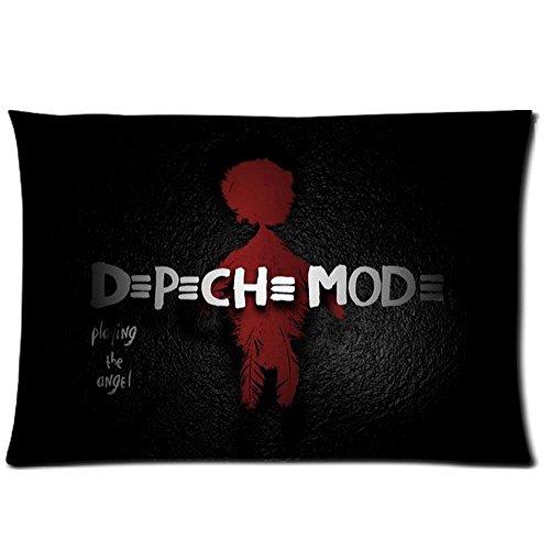 2015-design-personalizzabile-pop-rock-band-depeche-mode-custom-copriletto-cuscino-caso-migliore-rega