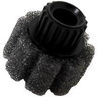 QUALITYEU Sponge Gathering Roller (Rodillo de recolocacion de esponjas) Compatible para Ricoh MP 6001/8001/9001/7500/8000. OEM: B8303503.