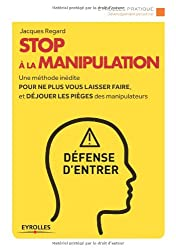 Stop à la manipulation