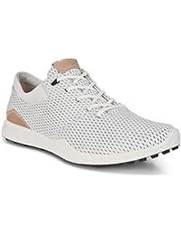 fa599b89f060b ECCO Women s S- Lite Golf Shoes