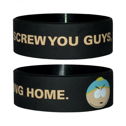 south-park-wristband-screw-you-guys