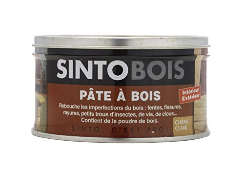 sinto-35700-pate-a-bois-boite-de-170-ml-chene-clair