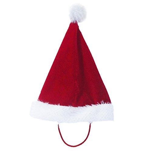 Artikelbild: Rosewood Pet Weihnachten Hat