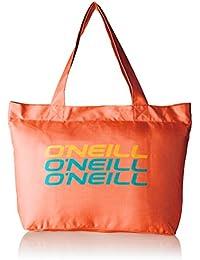 O'Neill Packable