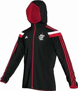 Flamengo Jacke Anthem, L