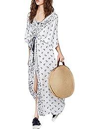0890bc8e4fe Amazon.fr   pepe jeans - Robes   Femme   Vêtements